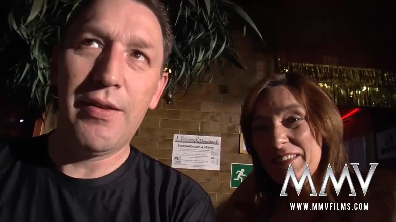Mmv films wild mature swingers party