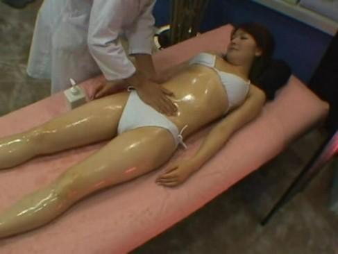 Asian forced massage black - ladyboy69 extremeladyboys bunny