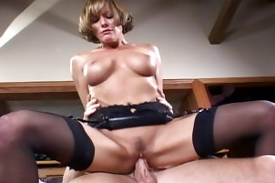Dripping mature pussy movies