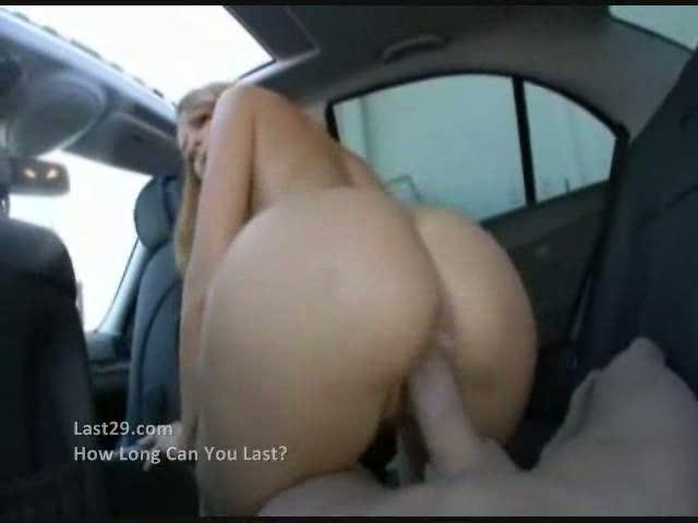 Jobeth williams nude pics