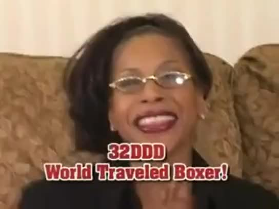 Crazy old mom fucked hard sex-13478