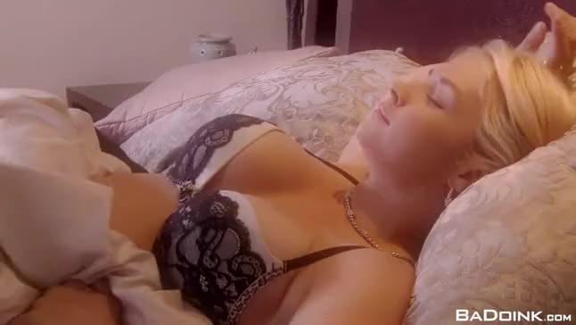 machine Mature mom fucking