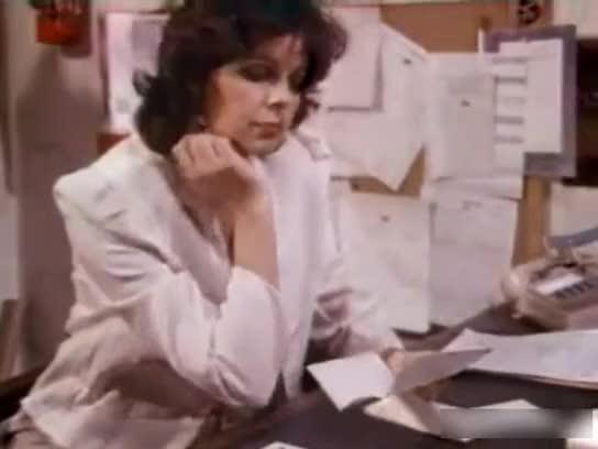 Retro Mom Sex Videos 71