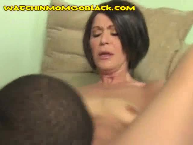 mommy squirt
