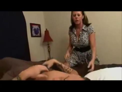 slutload suck tits mother