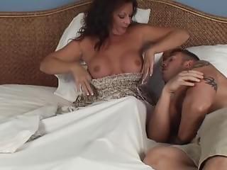 big booty lesbians orgy