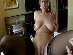 Busty hot moms breastfeeding nude