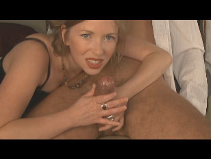 cock sucking lesson Mommy