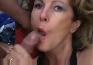Big nipples women porrn