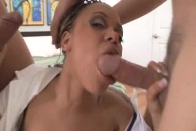 Consider, mone divine on cumshot surprise