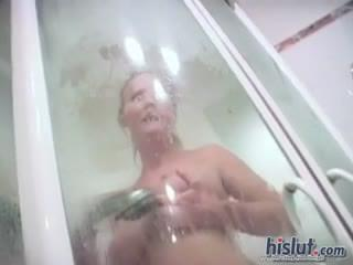 Asian clit pic