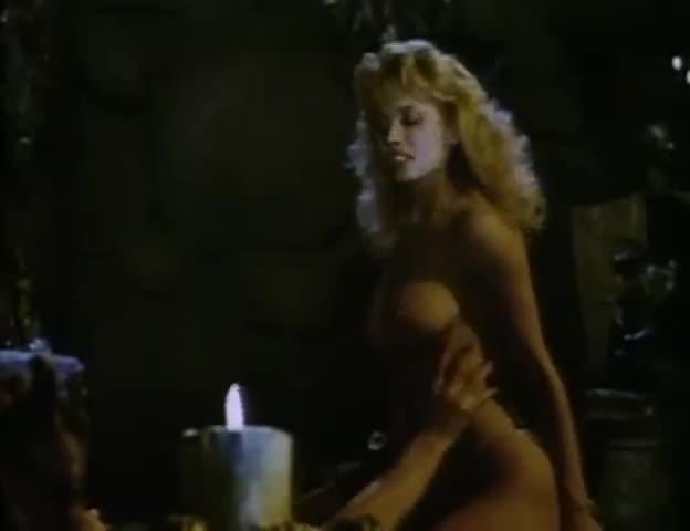Sexy tanned sluts nude