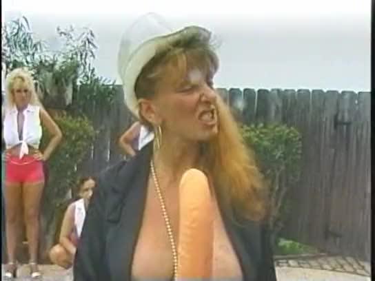 Photographs porn redhead getting erect penis