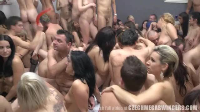 sex flensburg danish anal sex