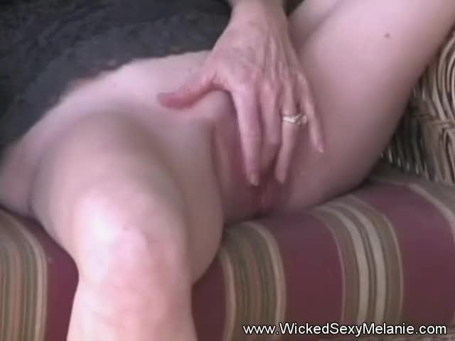 Adult clip sample