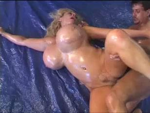High definition girl orgy videos