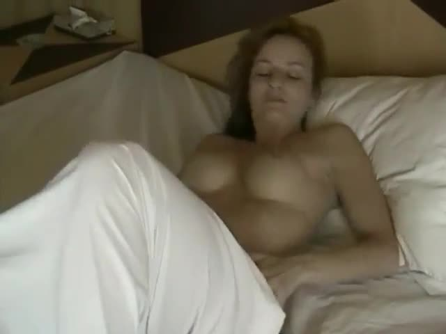 Dildos masturbation for hairy milf bvr