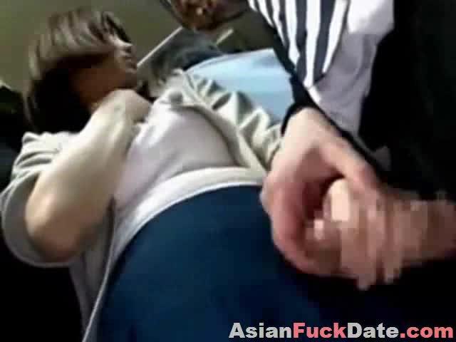 Brodie having gay sex