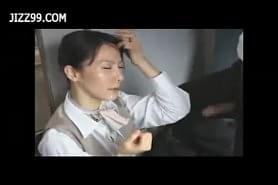 Smoking domination video clips