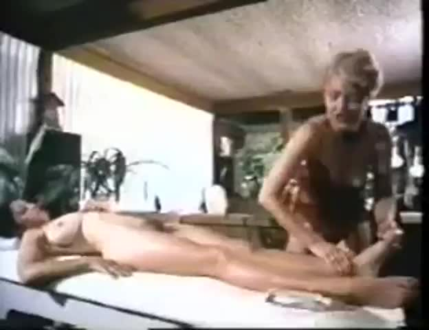Mom Gives Sex Lesson - Free Porn Videos - YouPorn