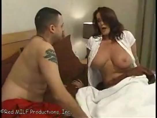 Katy perry porn naked