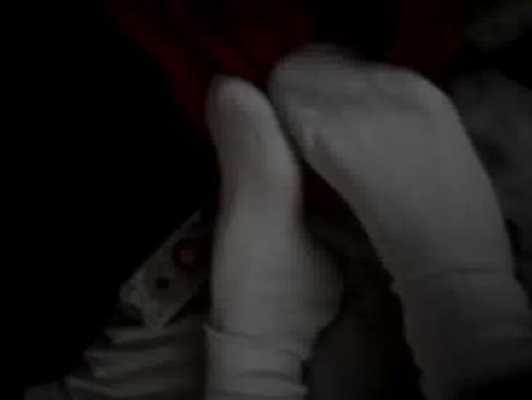 jesica simpson nude pics