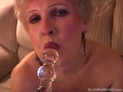 Mrs jewell naked 1