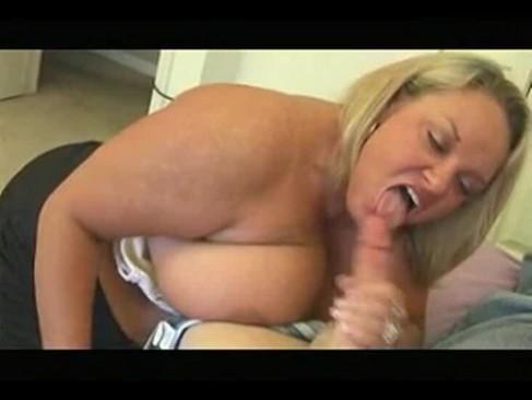sex fyn dansk sex video