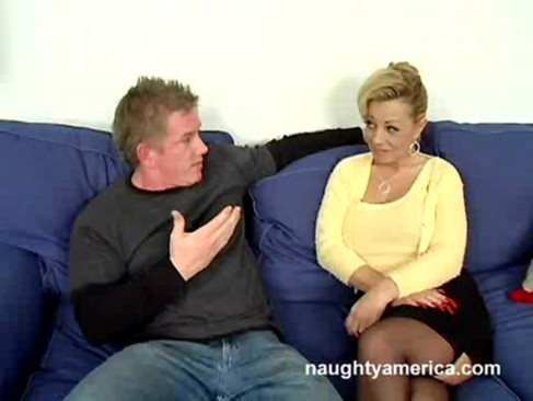 Milf Hunters Sammie Sparks Free Videos Watch Download
