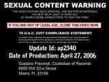 Maribel Guardia Movies And Tv Shows