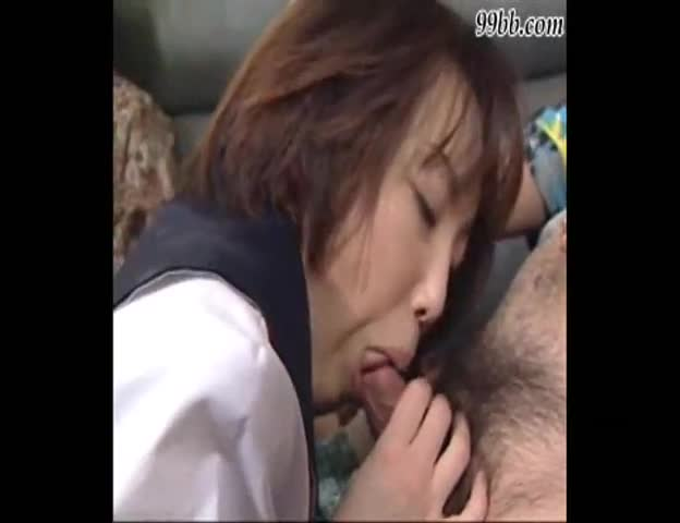 Asian Amateur Cum Mouth