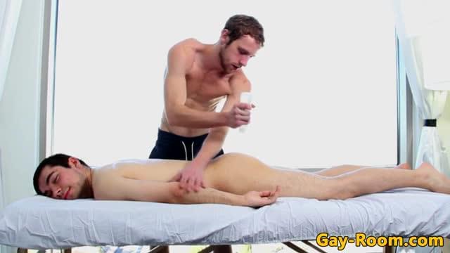 neger røv tillægsplade massage com