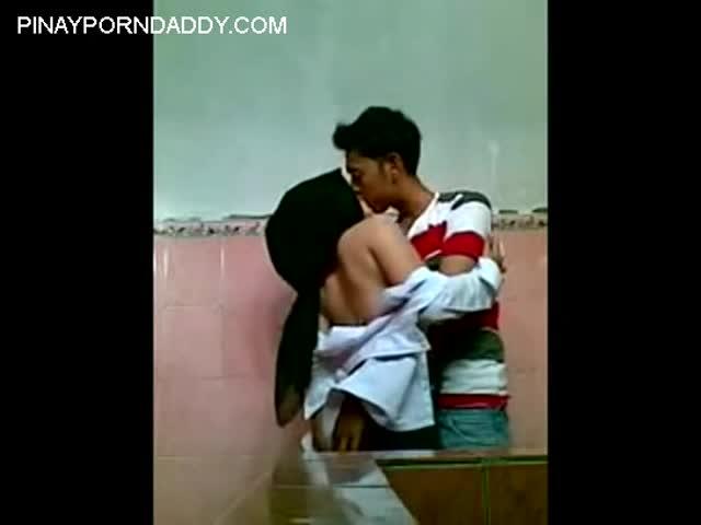 Sexy hot nude cute bengali girl