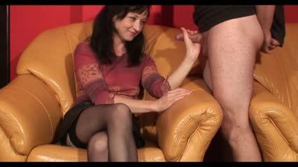 Gagging fetish porn pic gallery