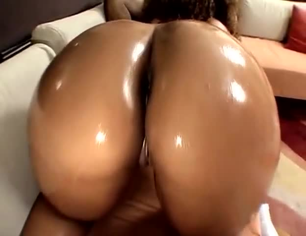 my_favorite_dominican_pornstar_angie_love.jpg