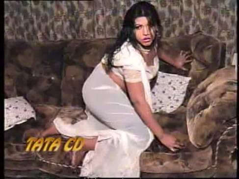 Hot sexy nude mujra