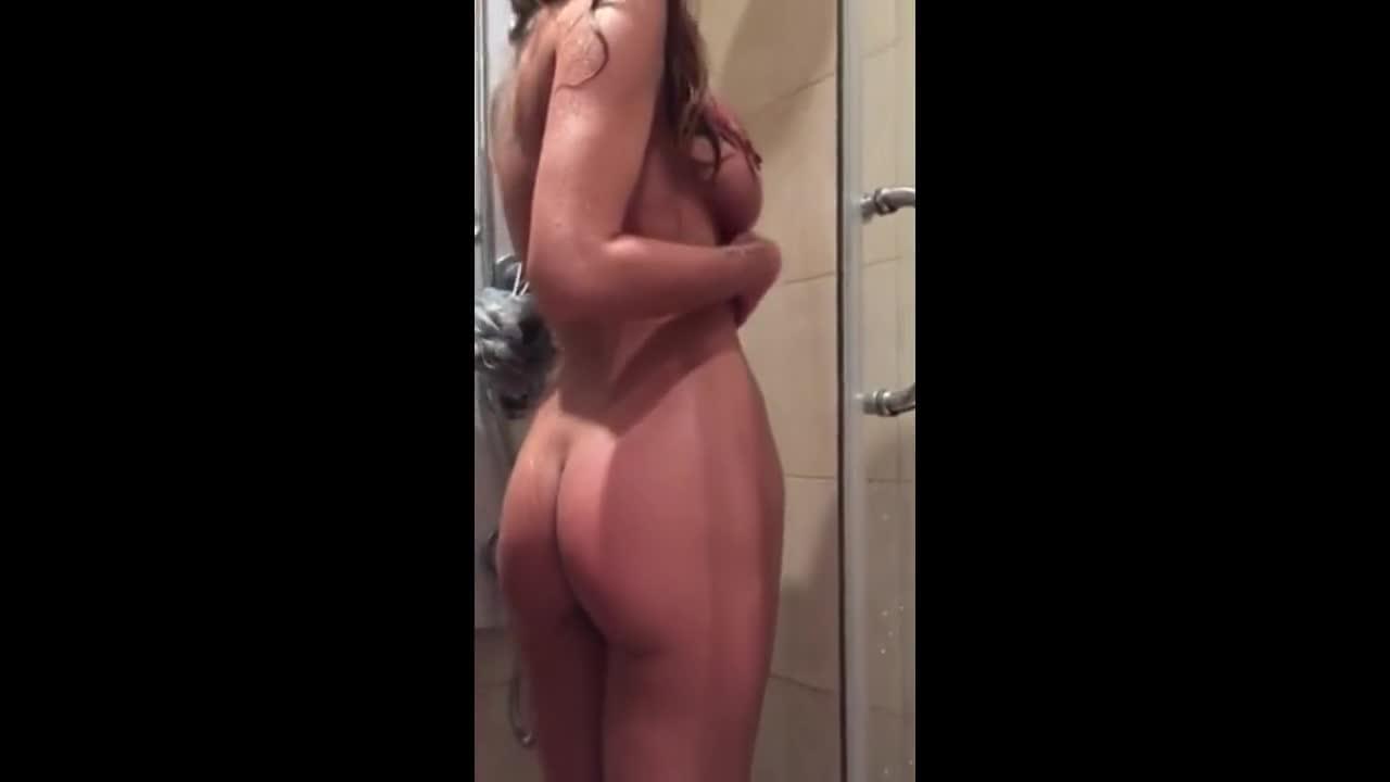 Pornstar works cock