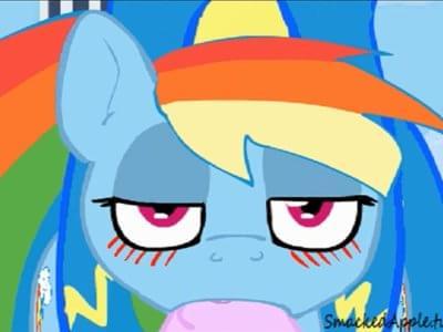 My little pony sex free videos watch download
