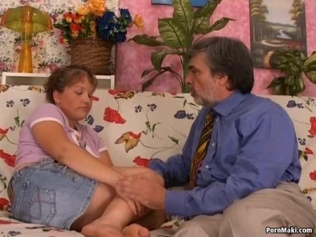 Dress rosario philosophy teacher mobile porno