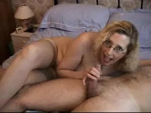 sexy nacked girl making with man