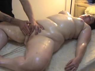 Isac recommend best of massage nude bbw