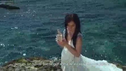 Nadia De Santiago Desnuda Famosatecaes Xxxbunkercom Porn Tube