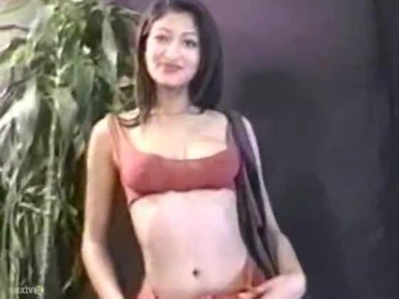 naked amiture women