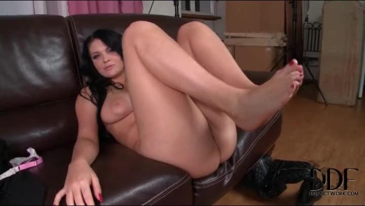 Asian xxx porn trailer