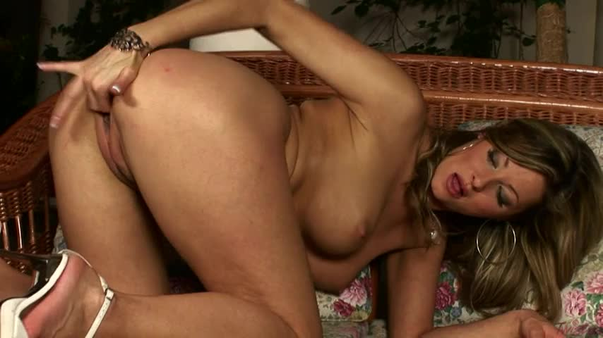 caroline hieronta hd porn video