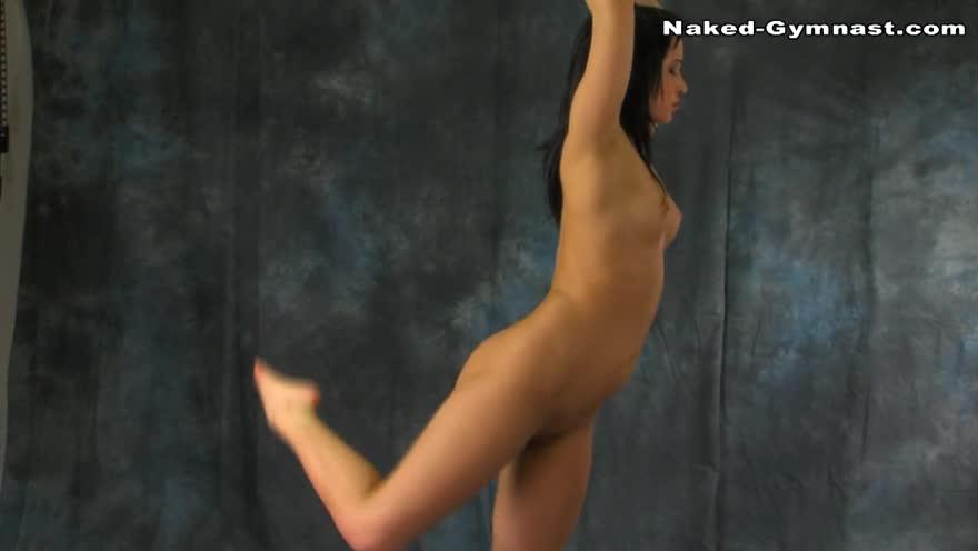 Speaking, recommend Emma shafranka naked
