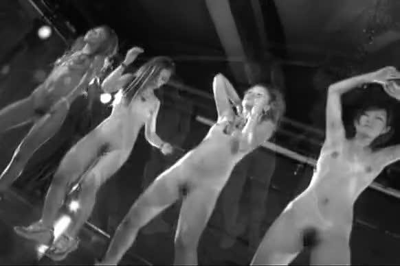 Japanese Reggae Porn - Crystal palace 22 filipina dancers Japanese reggae dancer group orgy porn  videos dancer.
