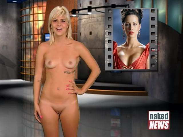 Men fuck doll porn