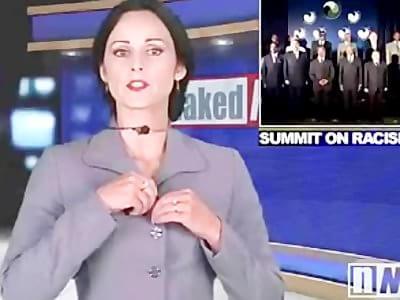 International nude news