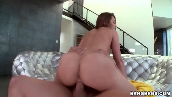 Hard sex naked